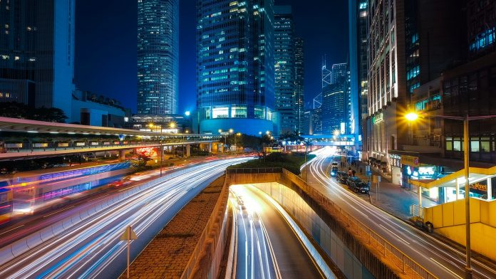 כיצד יתכן שמשאיות הובלה אינן מעורבות בתאונות דרכים?