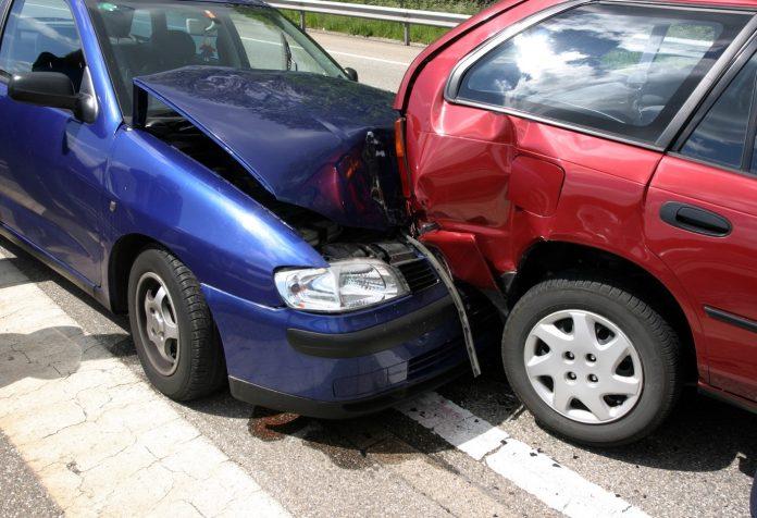 שימוש ברכב ללא רשות הבעלים