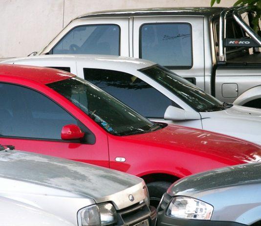 השכרת רכב בני ברק – מתי יהיה נכון להשתמש בשירות זה?
