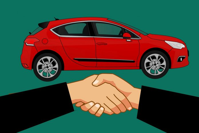 אני מעוניין לרכוש רכב יד 2. יש לי תקציב של עד 40 אלף. איזה רכב כדאי לי לקנות?