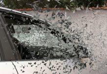 תיקוני זגגות לרכב – משימה למומחים בלבד!