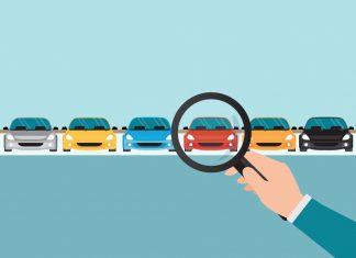 שוק הרכב בישראל 2019: הליסינג מפתיע