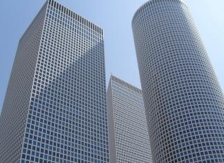 השכרת רכב בתל אביב - מוקדי בילוי לכל המשפחה בעיר הגדולה