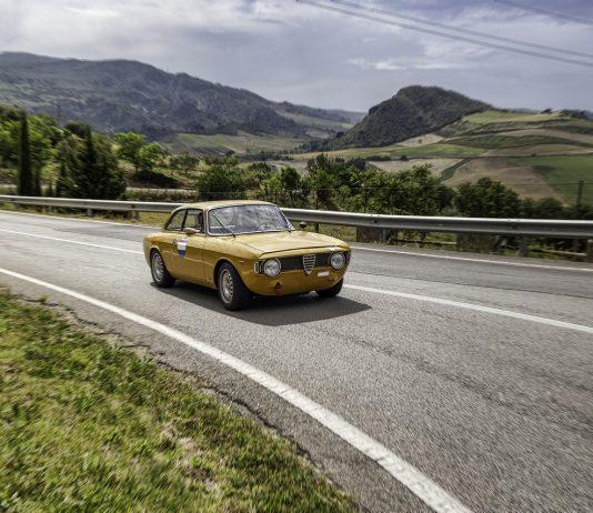 ברומא תנהג כרומאי - המדריך לנהיגה באיטליה
