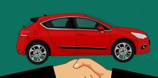 איך לבחור רכב לקנייה על פי הצורך