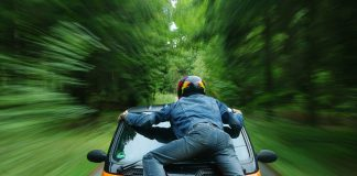 פיצויים תאונות דרכים