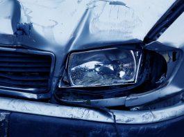 כל מה שאי פעם רציתם לדעת על ביטוח רכב