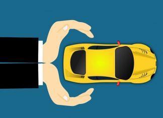 איזה טיפולים תקופתיים הרכב צריך לעבור?