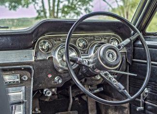 קניית רכב מכונס נכסים - מה צריך לדעת