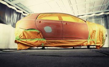 טיפולי רכב שאפשר לעשות לבד