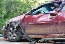 התאונות הקטלניות בישראל 2019