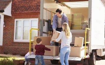 איך לנהוג במשאית ההובלה בבטחה?