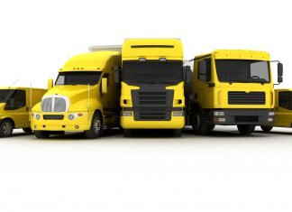 כל מה שצריך לדעת לפני קניית משאית יד 2