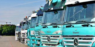 המדריך האולטימטיבי להשכרת משאית