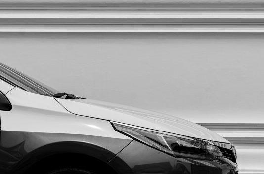הדרך המשתלמת ביותר לקנות ביטוח לרכב בימי קורונה