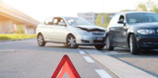 פחות אבל עדיין כואב: נתוני תאונות דרכים חציון ראשון 2020