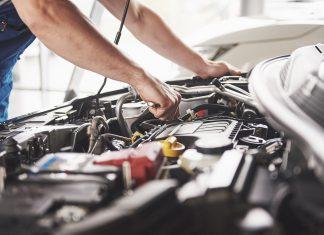 חלקי חילוף מקוריים או חלקי חילוף תחליפיים, מה הכי כדאי להתקין במכונית?