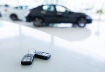 קידום אתרי רכב - איך עושים זאת נכון?