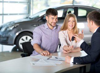 איך להגדיל את כמות הלקוחות והכניסות לאתר סוכנות המכוניות שלך בקלות וללא מאמץ?