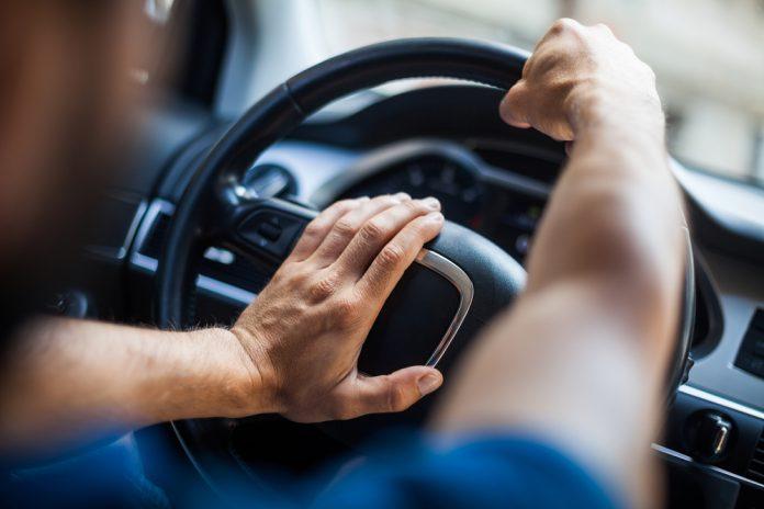 מהיר או עצבני: סוגי הנהגים שתמצאו על הכביש