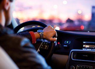 מה חשוב לבדוק לפני שקונים רכב עבודה לבעלי מקצוע?