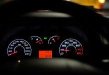 השכרת רכב בארץ: כמה זה באמת יעלה לכם - ואיך חוסכים בהוצאות?