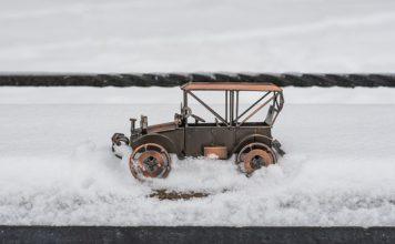 דגמי מכוניות מתכת – המתנה לאוהבי הרכבים