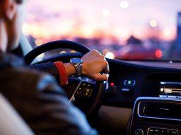 רכב יד שנייה בתקציב נמוך - למה לא כדאי