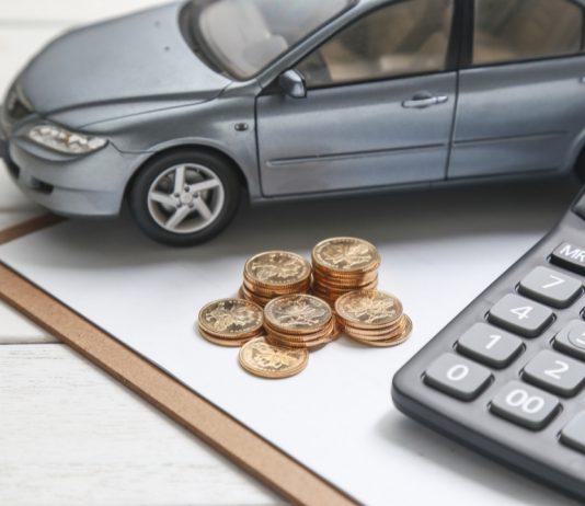 ביטוח רכב באינטרנט - חיסכון של זמן יקר ולא מעט בירוקרטיה