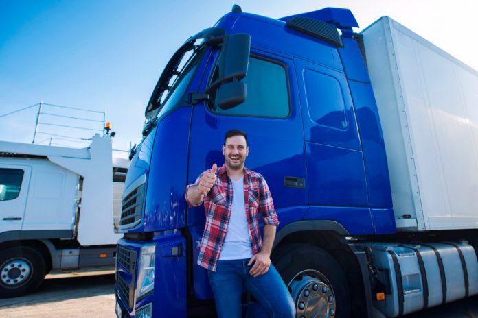 המשאית הבאה שלכם - שיקולים לפני קניה או השכרה של משאית