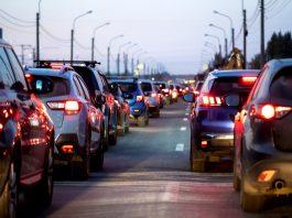 לא לקחת סיכון - חשיבות ביטוח צד שלישי לרכב
